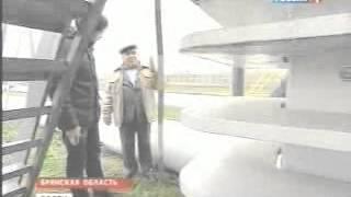 видео Нефтепровод  Дружба | TORGOIL - оптовая торговля нефтепродуктами