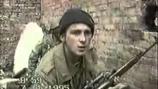 131 майкопскай бригада