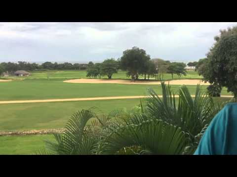 Casa De Campo Luxury Suite Tour