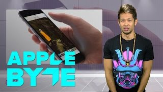 Dont expect big changes with the iPhone 7. Wait for 2017 (Apple Byte)