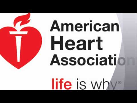 FirstAid/CPR/AED Certification-AHA - YouTube