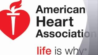 FirstAid/CPR/AED Certification-AHA