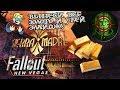 Fallout New Vegas - Как вынести золото и убить Элайджу (казино Сьерра-Мадре, Dead Money)