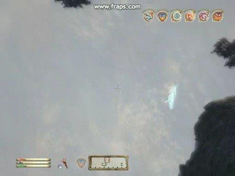 vid_Tamriel_end_MQ_Sign_Energy_spell