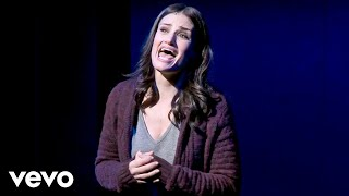 Idina Menzel - Always Starting Over
