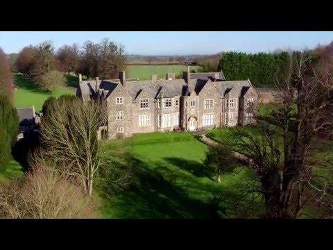 Sutton Court Video