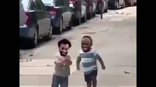 """ماني بعد """"فيديو"""" صلاح الطريف: لم نتشاجر.. نحن صديقان"""