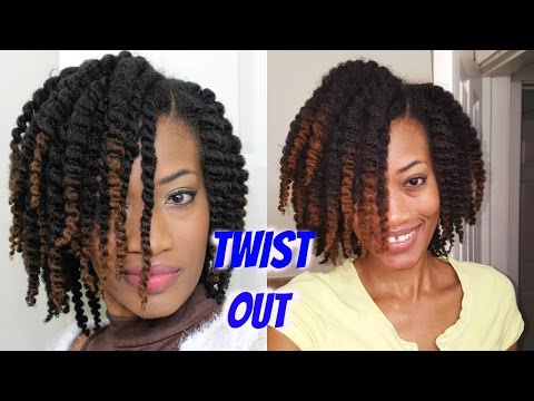 4c hair protective styles 4c hair sm curling gel souffle updated review 5218