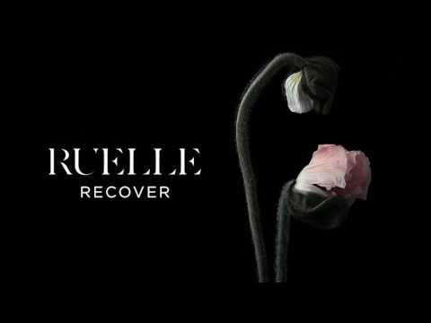 Ruelle - Recover (Official Audio)