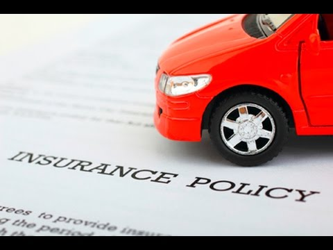 understanding car insurance What you need to know Understanding 5 Types of Car Insurance Coverage