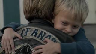 Video Sons Of Anarchy Final   Come Join the Murders download MP3, 3GP, MP4, WEBM, AVI, FLV Januari 2018