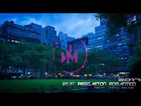 Hermosa – Ozuna Ft Nicky Jam (Beat Romantico)