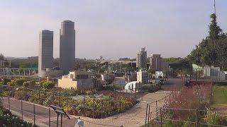Mini Israel(Мини Израиль - уникальный образовательно-развлекательный тематический парк. Расположен на территории..., 2016-11-17T09:35:38.000Z)