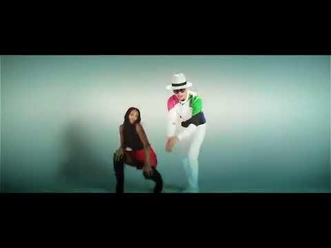 SUKEBE スケベ   Thaitanium feat  Coga Official Music video