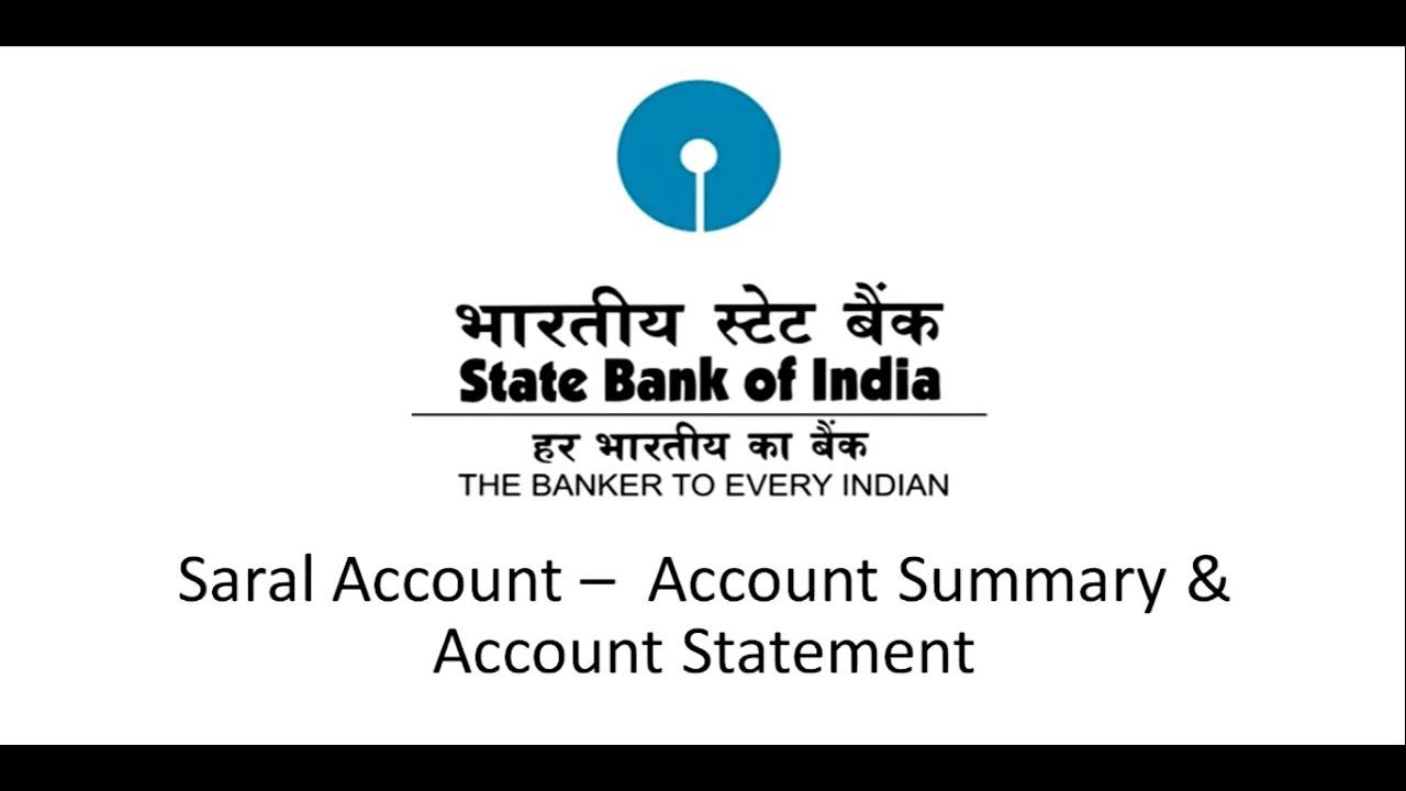 www sbi internet banking