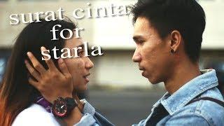 Virgoun - Surat Cinta Untuk Starla PARODY BAHASA MANADO Mp3