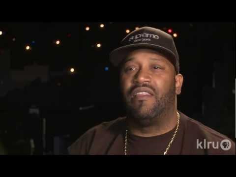 The greatest Bun B interview