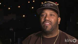 The greatest Bun B interview