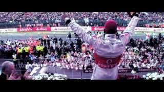 F1 2012 Season Review