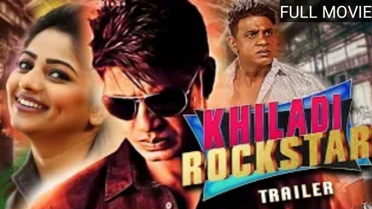 new comedy movies 2018 hindi hd download