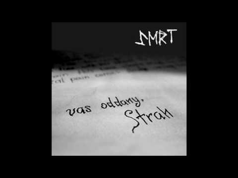 03 Track 3