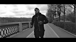 Timati - Documentary (English subtitles)