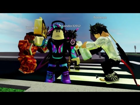 Bypassed Roblox Ids 2019 June Bypassed Roblox Songs 2020
