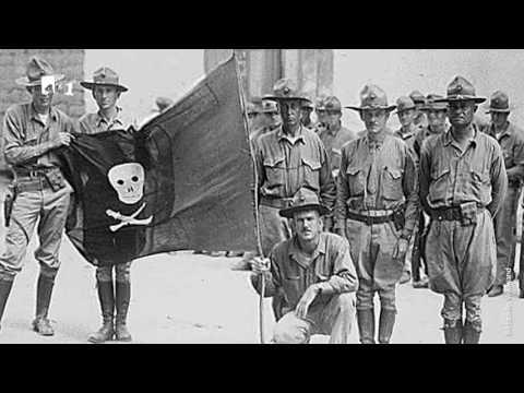 451 Grad | US Interventionen auf fremden Territorien | Teil 1