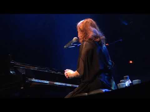 Regina Spektor- Musicbox