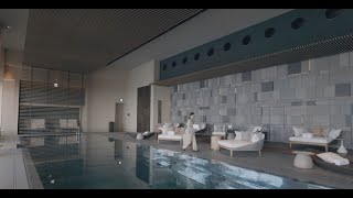 Reconnect with Your Best Self at THE SPA | Four Seasons Hotel Tokyo at Otemachi