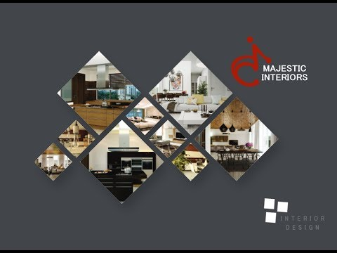 Majestic interiors company profile interior designers in - Business name for interior design company ...
