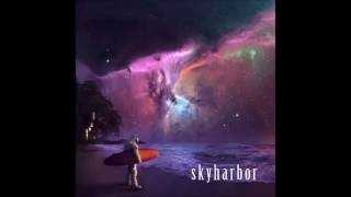 Skyharbor - Blind Side