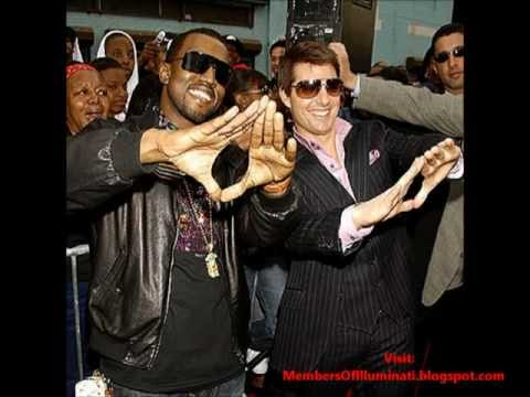 Illuminati Members | List of Celebrity Illuminati Members