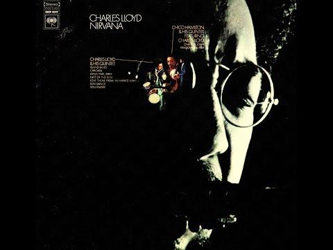 Charles Lloyd - East Of The Sun