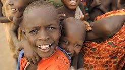 Ensemble, nous sommes la Fédération internationale des Sociétés de la Croix-Rouge