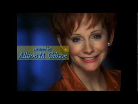 Reba McEntire - Im a Survivor (1080 HD + HQ Audio)