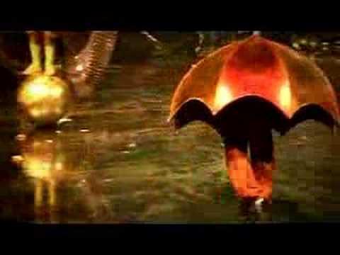 Love - Le cirque du soleil