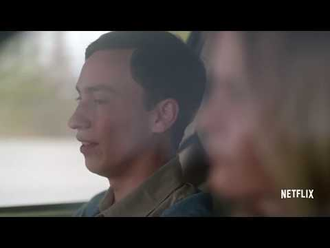 'Atypical' Trailer