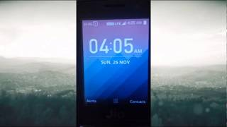 How to Recharge Jio Phone | Jio Phone Recharge using Paytm | Jio Phone Recharge in Hindi