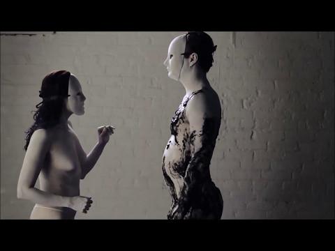 Goldfrapp - Annabel (MATZINGHA edit) [HQ]
