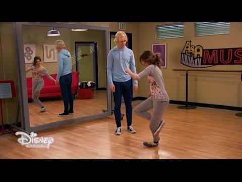 Austin & Ally - Passi complicati - Dall'episodio 74