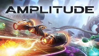BEST MUSIC GAME!! - Amplitude Gameplay (PS4)