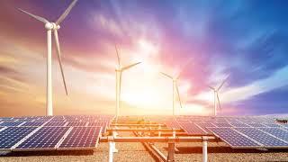 Robosoft enerji sektörüne ne tür hizmetler sunuyor?
