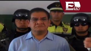 Detectan banda dedicada al secuestro en Valle de Bravo, Estado de México / Vianey Esquinca