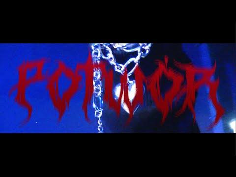 Szpaku – Potwór