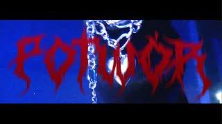 Szpaku ft. Chivas - Potwór (prod. Azann)