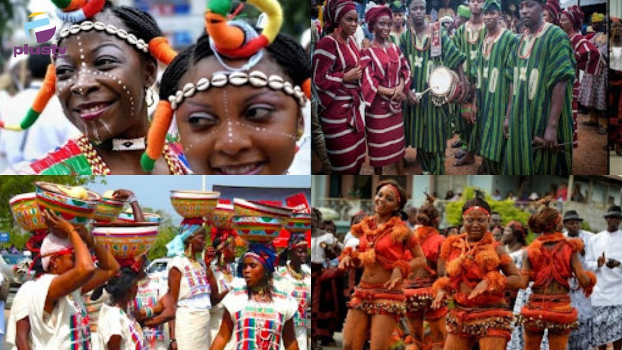 Download Impact Of Preserving Our History And Culture   WAYS