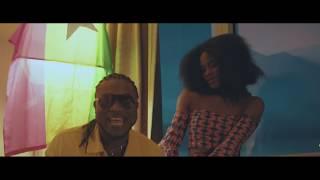 Gambar cover Prince Bright (Buk Bak) - Small Thing (Official Video)