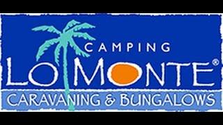 Camping Lo Monte Caravaning & Bungalows  Pilar de la Horadada_Alicantesur