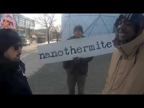 hwndu ( Nanothermite 911 ) hewillnotdivideus hewillnotdivide.us he will not divide us